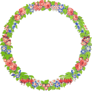 https://openclipart.org/image/300px/svg_to_png/232022/Wreath.png