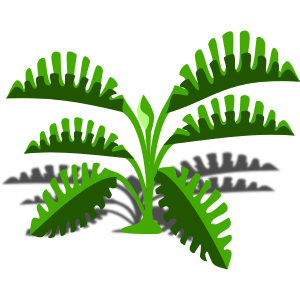https://openclipart.org/image/300px/svg_to_png/232025/philodendron-02.png