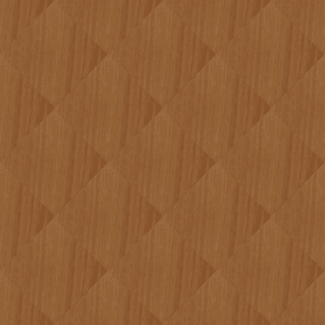 https://openclipart.org/image/300px/svg_to_png/232026/Woody-texture-seamless-pattern-02.png