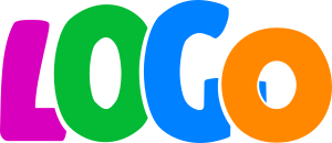 https://openclipart.org/image/300px/svg_to_png/232061/Logo-Logo.png