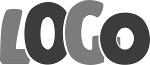 https://openclipart.org/image/300px/svg_to_png/232062/Logo-Logo-Grayscale.png