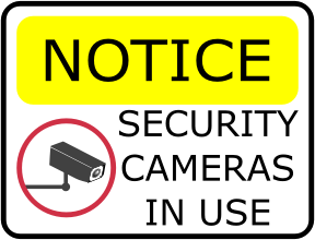 https://openclipart.org/image/300px/svg_to_png/232072/Security-Camera--Arvin61r58.png
