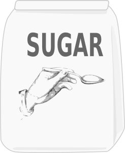 https://openclipart.org/image/300px/svg_to_png/232076/sugar.png