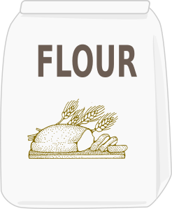 https://openclipart.org/image/300px/svg_to_png/232077/flour.png