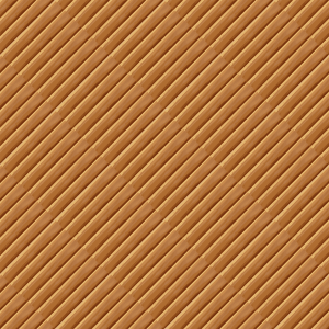 https://openclipart.org/image/300px/svg_to_png/232079/Woody-texture-seamless-pattern-05.png