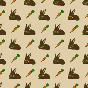 https://openclipart.org/image/300px/svg_to_png/232080/rabbit-and-carrot.png