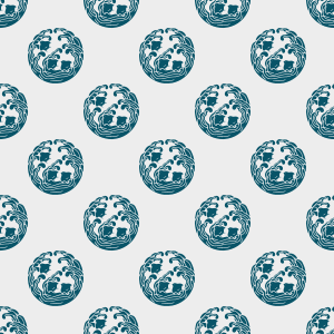 https://openclipart.org/image/300px/svg_to_png/232130/wave-and-plover-seamless-pattern.png