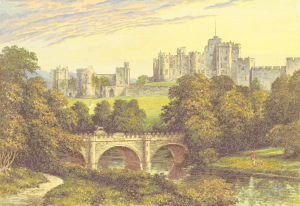 https://openclipart.org/image/300px/svg_to_png/232157/AlnwickCastle.png