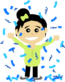 https://openclipart.org/image/300px/svg_to_png/232158/Confetti-Girl.png