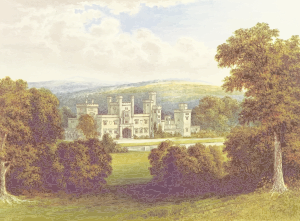 https://openclipart.org/image/300px/svg_to_png/232159/RavensworthCastle.png