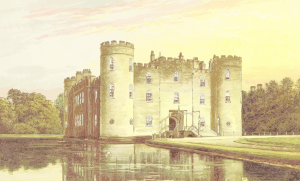 https://openclipart.org/image/300px/svg_to_png/232160/ShirburnCastle.png