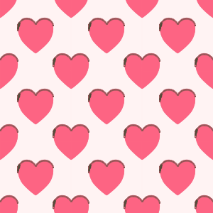 https://openclipart.org/image/300px/svg_to_png/232168/heartshaped-purse-seamless-pattern.png