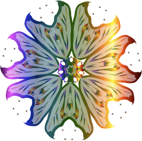 https://openclipart.org/image/300px/svg_to_png/232170/Pollinating-Flower-2.png