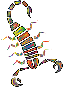https://openclipart.org/image/300px/svg_to_png/232177/Colorful-Abstract-Tribal-Scorpion-3.png