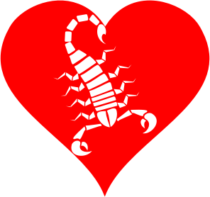 https://openclipart.org/image/300px/svg_to_png/232192/Heart-Of-Venom.png