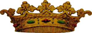 https://openclipart.org/image/300px/svg_to_png/232202/Crown3.png