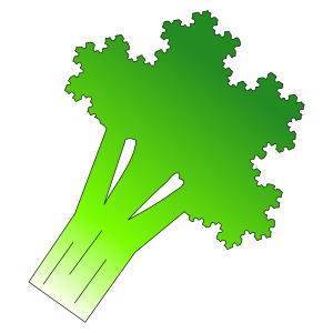 https://openclipart.org/image/300px/svg_to_png/232219/Broccoli.png