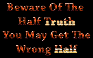 https://openclipart.org/image/300px/svg_to_png/232222/Beware-Of-The-Half-Truth.png