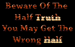 https://openclipart.org/image/300px/svg_to_png/232223/Beware-Of-The-Half-Truth-2.png