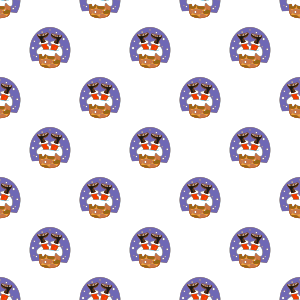 https://openclipart.org/image/300px/svg_to_png/232232/Santa-Claus-seamless-pattern.png
