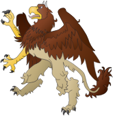 https://openclipart.org/image/300px/svg_to_png/232233/Rampant-Griffin.png