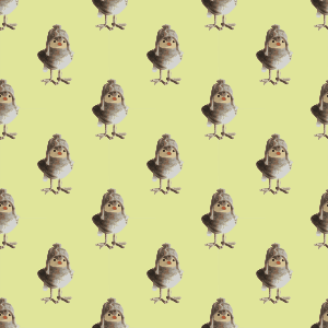 https://openclipart.org/image/300px/svg_to_png/232234/bird-craftwork-seamless-pattern.png