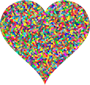 https://openclipart.org/image/300px/svg_to_png/232235/Colorful-Confetti-Heart.png