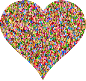 https://openclipart.org/image/300px/svg_to_png/232236/Colorful-Confetti-Heart-2.png