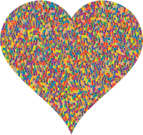 https://openclipart.org/image/300px/svg_to_png/232237/Colorful-Confetti-Heart-3.png