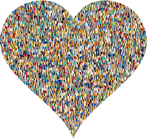https://openclipart.org/image/300px/svg_to_png/232239/Colorful-Confetti-Heart-5.png