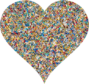 https://openclipart.org/image/300px/svg_to_png/232240/Colorful-Confetti-Heart-5-Variation-2.png