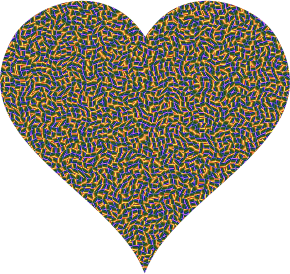 https://openclipart.org/image/300px/svg_to_png/232241/Colorful-Confetti-Heart-6.png