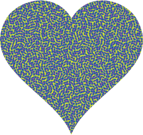 https://openclipart.org/image/300px/svg_to_png/232242/Colorful-Confetti-Heart-7.png