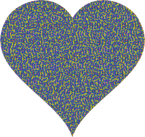 https://openclipart.org/image/300px/svg_to_png/232243/Colorful-Confetti-Heart-8.png