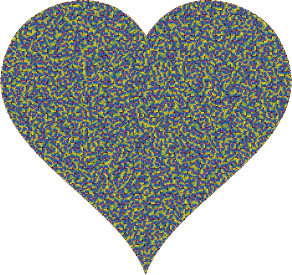 https://openclipart.org/image/300px/svg_to_png/232244/Colorful-Confetti-Heart-8-Variation-2.png