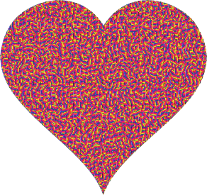 https://openclipart.org/image/300px/svg_to_png/232245/Colorful-Confetti-Heart-9.png