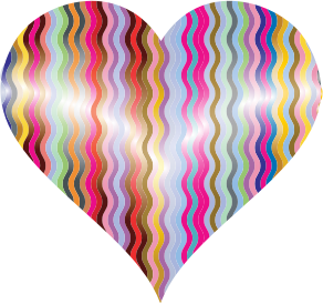 https://openclipart.org/image/300px/svg_to_png/232246/Colorful-Wavy-Heart.png