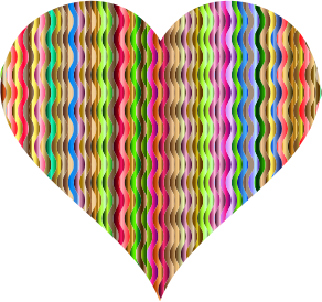 https://openclipart.org/image/300px/svg_to_png/232248/Colorful-Wavy-Heart-3.png