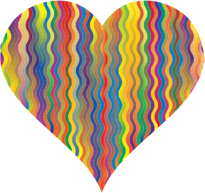 https://openclipart.org/image/300px/svg_to_png/232249/Colorful-Wavy-Heart-4.png