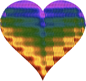 https://openclipart.org/image/300px/svg_to_png/232250/Colorful-Wavy-Heart-5.png