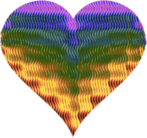 https://openclipart.org/image/300px/svg_to_png/232251/Colorful-Wavy-Heart-5-Variation-2.png