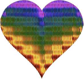 https://openclipart.org/image/300px/svg_to_png/232252/Colorful-Wavy-Heart-5-Variation-3.png