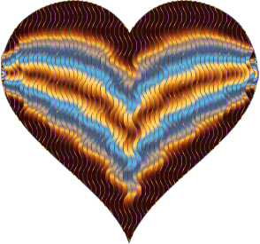 https://openclipart.org/image/300px/svg_to_png/232253/Colorful-Wavy-Heart-5-Variation-4.png
