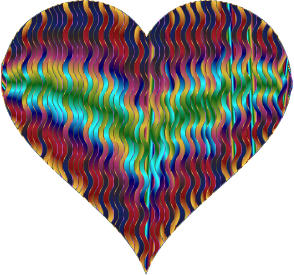 https://openclipart.org/image/300px/svg_to_png/232254/Colorful-Wavy-Heart-6.png