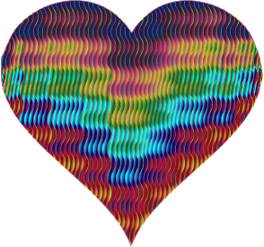 https://openclipart.org/image/300px/svg_to_png/232255/Colorful-Wavy-Heart-7.png