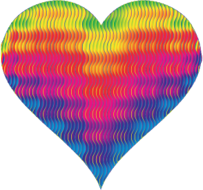 https://openclipart.org/image/300px/svg_to_png/232256/Colorful-Wavy-Heart-8.png