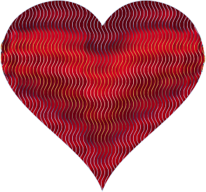 https://openclipart.org/image/300px/svg_to_png/232257/Colorful-Wavy-Heart-9.png