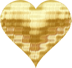 https://openclipart.org/image/300px/svg_to_png/232258/Colorful-Wavy-Heart-10.png