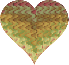 https://openclipart.org/image/300px/svg_to_png/232259/Colorful-Wavy-Heart-11.png