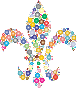 https://openclipart.org/image/300px/svg_to_png/232261/Colorful-Fleur-De-Lis-Circles.png
